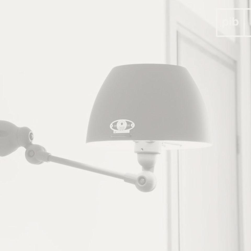 Lampe Jieldé Aicler