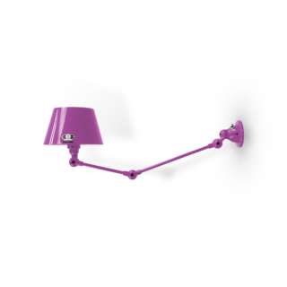 Jieldé lamp Aicler AICLER AID371