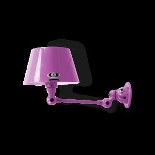 Jieldé lamp Aicler AICLER AID701