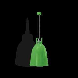 Lampe Jieldé CLEMENT CLEMENT C360