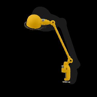 Jieldé lamp Signal SIGNAL SI312