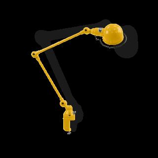 Jieldé lamp Signal SIGNAL SI332