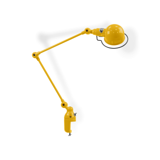 Lampe Jieldé Signal SIGNAL SI332