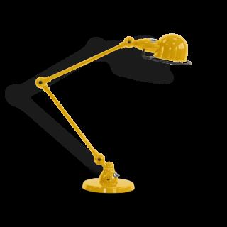 Jieldé lamp Signal SIGNAL SI333