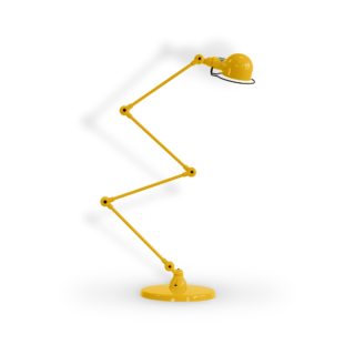 Jieldé lamp Signal SIGNAL SI433