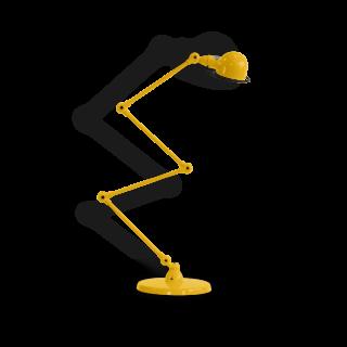 Lampe Jieldé Signal SIGNAL SI433