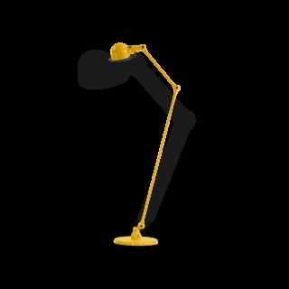 Jieldé lamp Signal SIGNAL SI833