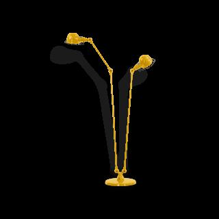 Jieldé lamp Signal SIGNAL SI8380