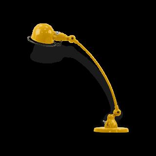 Jieldé lamp Signal SIGNAL SIC400