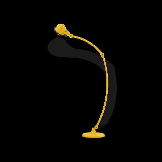 Jieldé lamp Signal SIGNAL SIC843