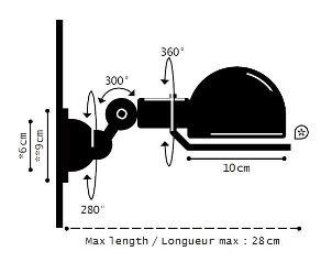 Schema SIGNAL SI300