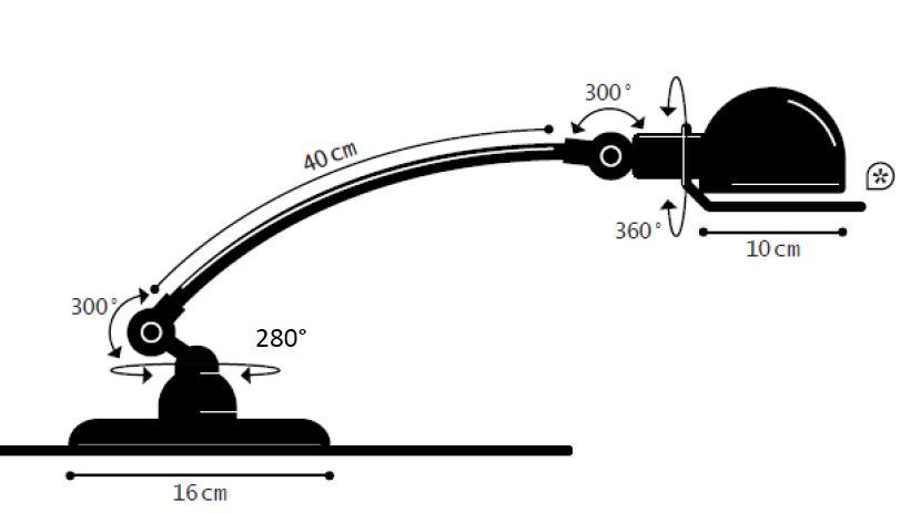 Schema SIGNAL SIC400