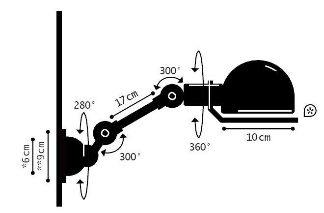Schema SIGNAL SI701