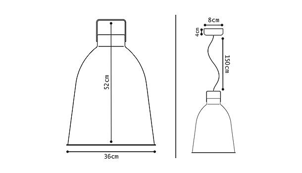 Schema CLEMENT C360